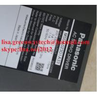 MSDA023D1A33 FOR PANASONIC