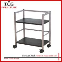 China TCG New Wooden storage shelf MUD-50 on sale