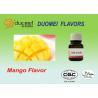 Ripe Mango Food Flavouring Mango Essence Flavoring 0.05% - 0.15% Dosage for sale