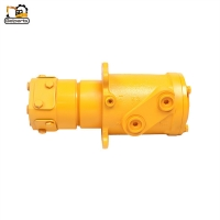 Quality Belparts Spare Parts E307C Turning JointCenter Joint Swivel Joint Assembly for Crawler Excavator for sale