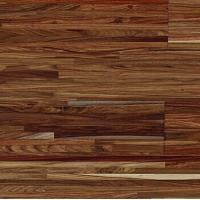 Quality Kosso engineered wood floors for sale