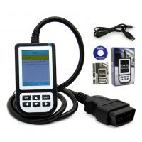 Quality New OBD2 Diagnostic Scanner C110+ for BMW Code Reader Air bag Full Scan tool for sale
