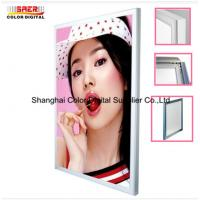 Best Super - slim Advertising Light Boxes / Ultra Thin LED Light Box wholesale