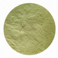 China Fulvic Acid, 80% Powder M Organic Fertilizer, with 95% Water Soluble Fulvate on sale