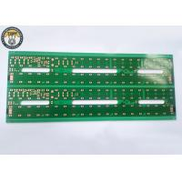 China High Frequency PCB Board UL Approved PCB Board and PCBA Board on sale