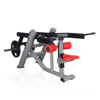 Buy cheap gym equipment Seated Dip,fitness equipment Plate Loaded Machine from wholesalers