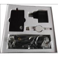 China EST-Gmini Portable Mini Home Cell Phone Signal Amplifier Isolation Checking Function on sale
