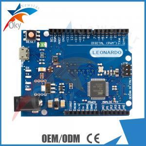Best Original UNO r3 Leonardo atmega328p with Controller ATMEGA32U4 Development Board Module wholesale