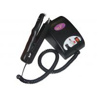 Ultra Sonic Fusion Hair Extension Tool 102