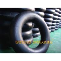 Buy cheap Natural Inner Tubes for Car/ Tractor/ Forklift from wholesalers