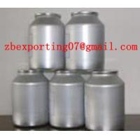 Quality Bromocriptine Mesilate for sale