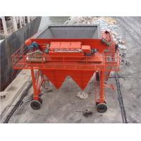 Quality sand and gravel hopper for sale
