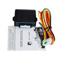 China Car Universal Auto Window Closer Module Window Automation System Universal Model on sale