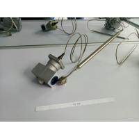 Quality Thermostat & probe and sensor for sale