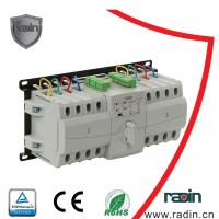 Quality Generac Transfer Generator Power Switch ODM Available For Chemical Industry for sale