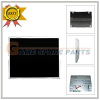 """Quality 19"""" lcd monitor for sale"""
