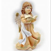 Quality 2012 New Resin Christmas ornament crafts for sale