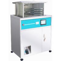 Quality Medical Low Temperature Vacuum Drying Cabinet Dry Quickly And Thoroughly for sale