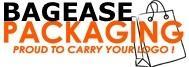 China YANTAI BAGEASE PACKAGING PRODUCTS CO.,LTD logo