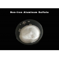 Quality 1.2g/Cm3 Water Filtration Chemicals Poly Aluminum Chloride Powder for sale