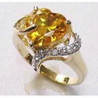 Wholesale Sterling Silver Gems Jewellery Supplier China