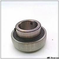 Quality AMI UCFB201C4HR23 Flange Block Bearings for sale