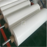Buy cheap Chinese Super Thin PTFE film 0.01 t0 0.5mmx1500mm from wholesalers