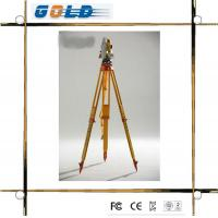 China New Types Professional Prices Theodolite Surveying Instrument on sale