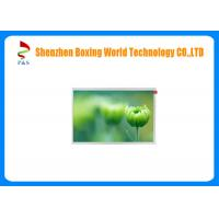 """Quality 9 """" TFT LCD Modules IPS LCD Screen 1280 * 720 Resolution Multi Points Touch for sale"""