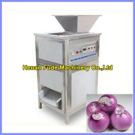 Quality onion peeling machine, onion peeler for sale
