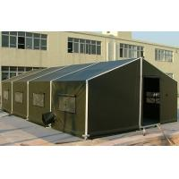 Quality Green Military Army Tent for sale