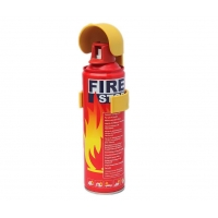 Buy cheap Home Car Emergency Portable Foam Fire Extinguisher from wholesalers