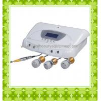 Quality No needle mesotherapy machine (F024) for sale