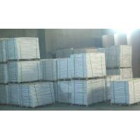 China Good Quality of 100% woodpulp white newsprint paper on sale
