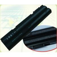 Best Replacement 6-Cell For Dell Latitude E5420 E6520 E6420 E6220 Battery M5Y0X notebook battery1 wholesale
