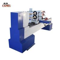 China CAMEL CA-1516 Wood Lathe machine for making table legs/chair legs/rolling pin on sale