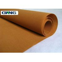Quality Strong Strength PP Non Woven Fabric for sale