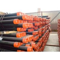 Quality Casing pipe API SPEC 5CT for sale