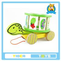 Best wooden toys,educational toys for kids-Baby walker toys with beads maze for toddler wholesale