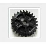 China Noritsu minilab gear A041644 for sale