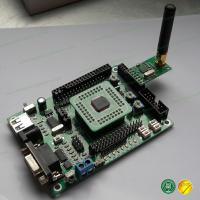 Quality 14 - Pin MSP430F149-DEV2 Microcontroller Development Boards Supporting The Latest Development Software for sale