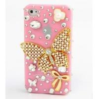Quality Fashion Phone Cover with Butterfly (CCE-020) for sale