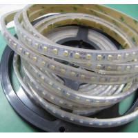 Best best selling for christmas decoration led lighting 2835 led strip wholesale