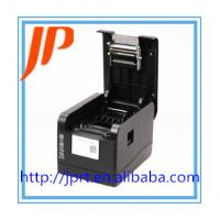 Best 58 mm Cheap USB thermal label printer wholesale