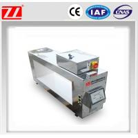 Quality AMD-01 Metal Detector Machine ( On Line ) Dual - channel Metal Detection Coil for sale