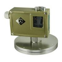 Quality Pressure Switches (500/7D, 500/7DK) for sale