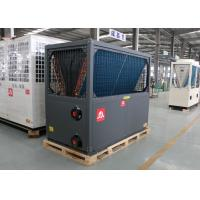 Quality Anti Shock High Efficiency Heat Pump Factories 39.2 KW Cooling Capacity for sale