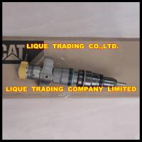 Quality Genuine and New injector 387-9427, 3879427, 10R-7225, 10R7225 for CAT 324D, 325D, 326D, 328D, 329D Excavator for sale