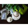 0.75G / Ml Methyl Sulphonyl Methane White Crystals 99% Assay CAS 67-71-0 for sale