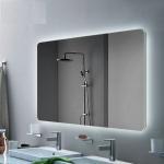 Quality hotel bathroom wall mirror for sale